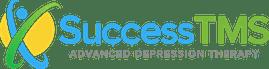 Success TMS – Bryn Mawr